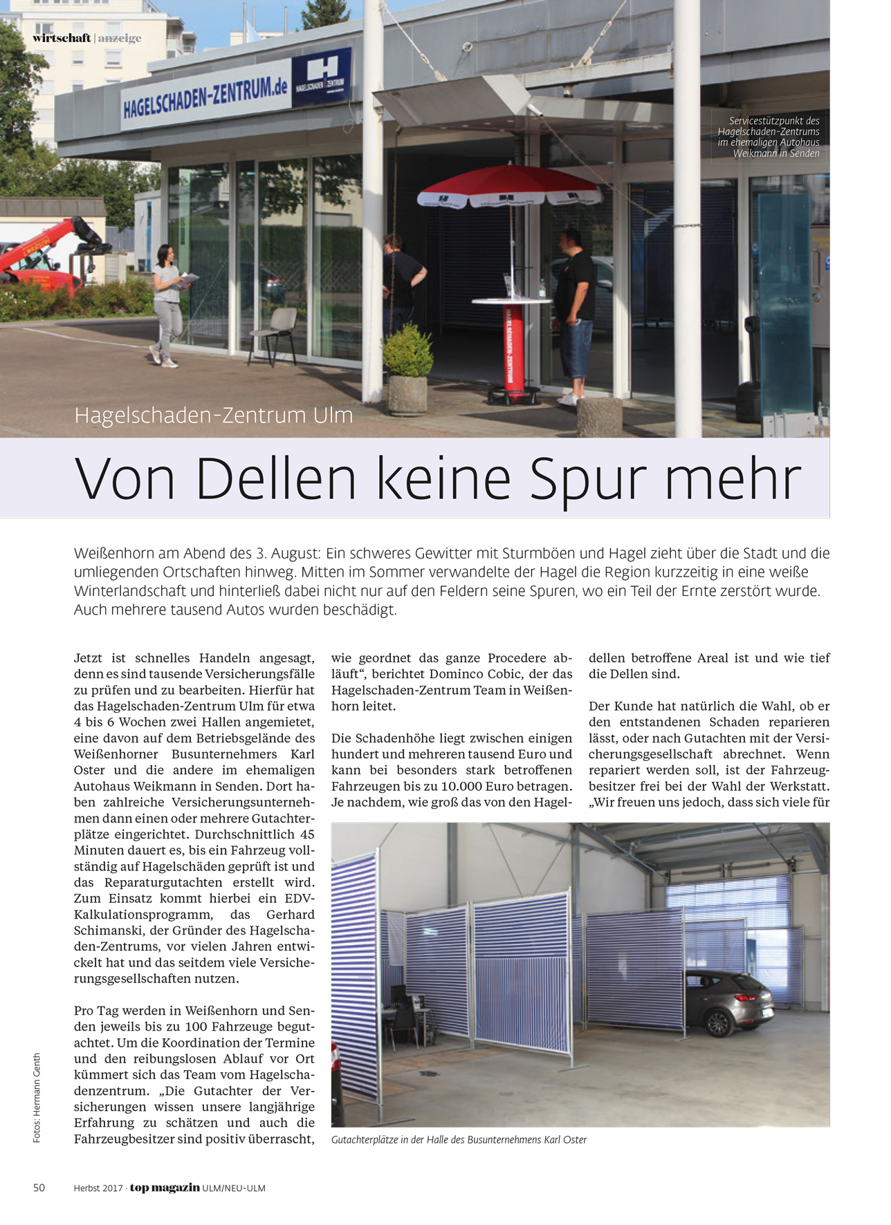hsz-top-magazin-03-2017-1