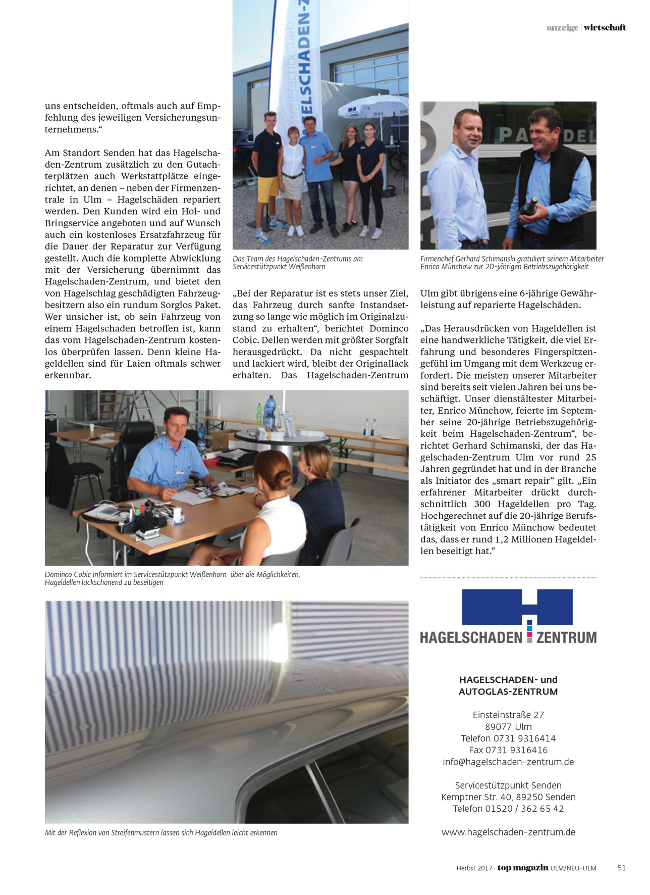 hsz-top-magazin-03-2017-2
